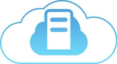 云服务器需要交换机吗?(图1)