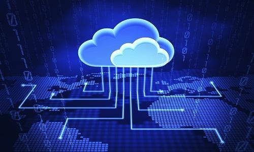云服务器内网和子网的区别是什么?(图1)