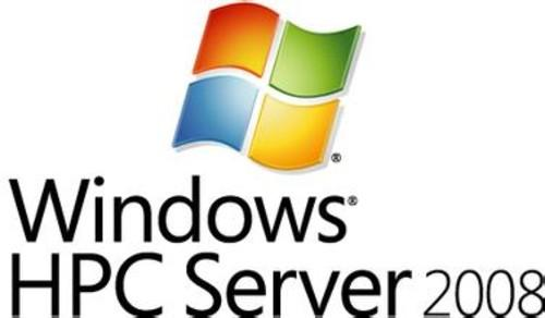 Windows Server 2008安全性能分析(图1)