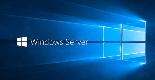 windows网络测试工具介绍(图1)