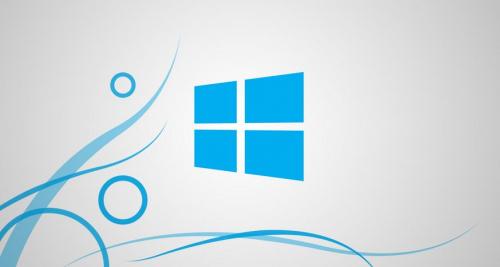 如何实现Linux与Windows之间文件共享?(图2)